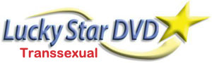 Transsexual Lucky Star DVD - Discount Adult Super Store